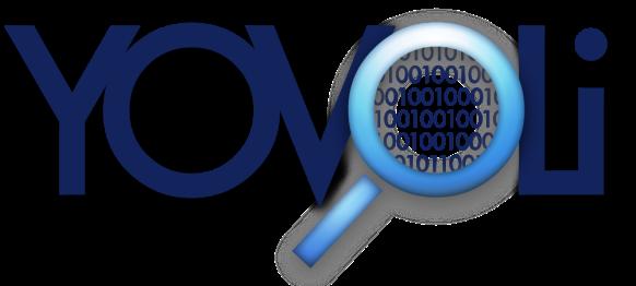 yovoli_logo